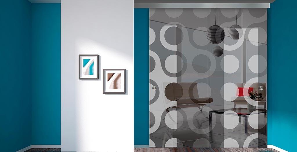 fluido-sliding-door-partition-header